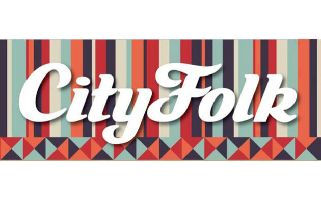 Contest: Enter to win CityFolk day passes