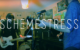 New Video: Mushy Gushy –<em>Schemestress</em>