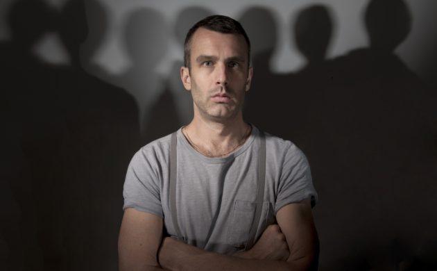Interview: Joel Gibb of The Hidden Cameras