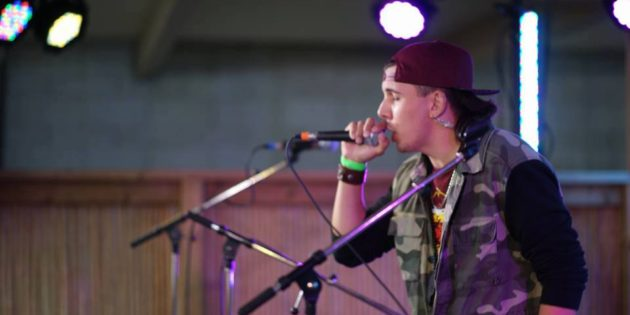 """Interview: Cody Coyote talks music, growth, & new video """"Northern Lights"""""""