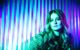 Jenn Grant leaps into stratosphere on new album <em>Paradise</em>