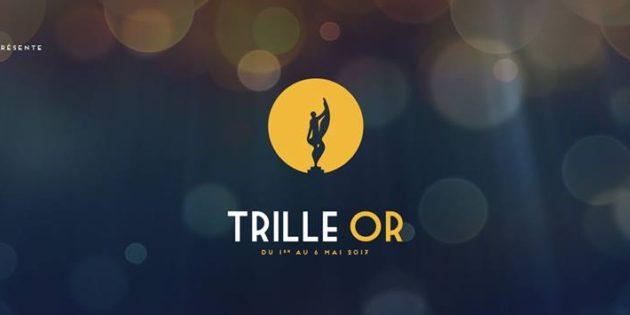 Aperçu du festival: Les Prix Trille Or