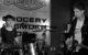 Street Eaters, Warp Lines & The C.H.U.D.S. at Bar Robo