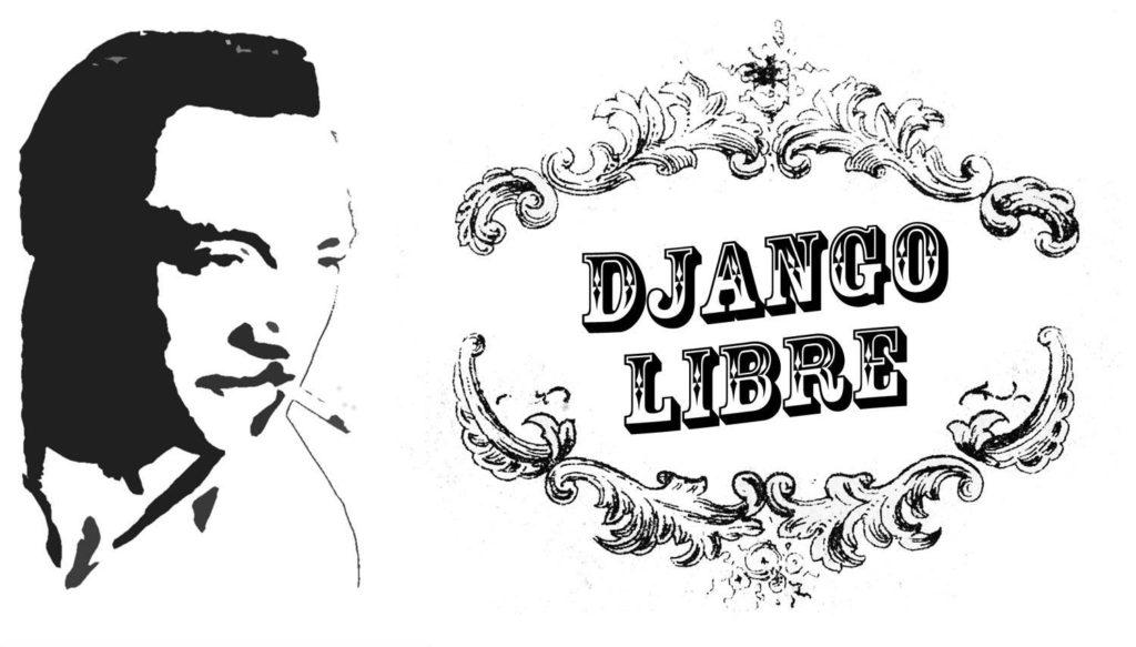 django-libre