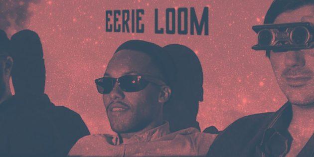 """Video Premiere: Eerie Loom drop summer jam """"Wakened"""""""