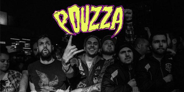 Gallery: POUZZA FEST 2017
