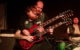 Sam Coffey & the Iron Lungs, Saint Clare & Mushy Gushy at The Dom