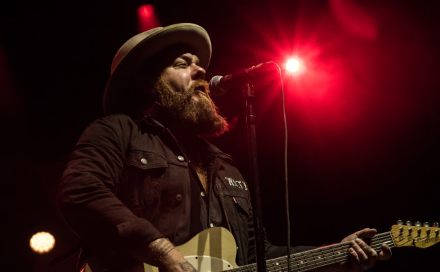 Review & Photos: CityFolk Day 2