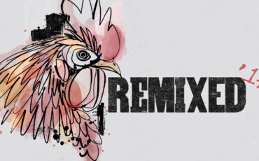 Rooster-fb-cover