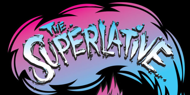 Interview: The Superlative talk new music and their new approach