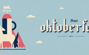 beaus oktoberfest 2017