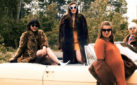 "New Video: Bonnie Doon – ""Now or Neverish"""