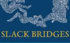 New Music: Slack Bridges – Joy of Joys
