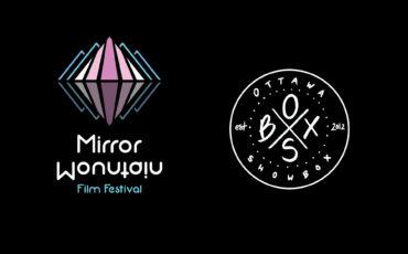 mirror-osbx