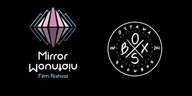 Mirror Mountain Film Festival announces music programming