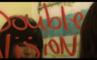 Video Premiere: Nightshades – Double Vision