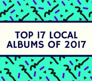 best-2017