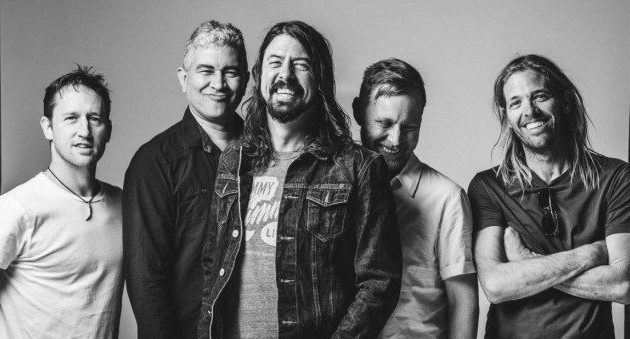 RBC Ottawa Bluesfest Announces 2018 Lineup