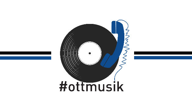 #ottmusik now accepting artist submissions for 2018