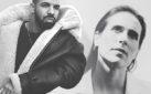 Drake, Death, & Drone Metal: A Q&A w/ Rose Cousins