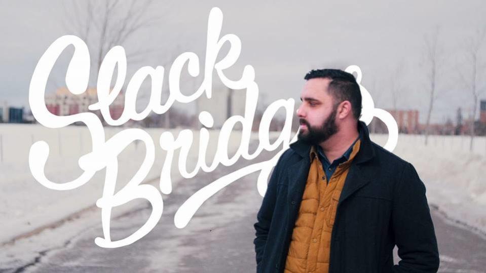 slack video – drought