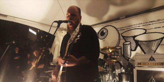 Francoville: 10 festivals à ne pas manquer à Ottawa-Gatineau en juin