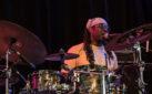 Review + Gallery: TD Ottawa Jazz Festival