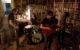 Mushy Gushy, No Aloha, & Casa Lagarto at Black Squirrel