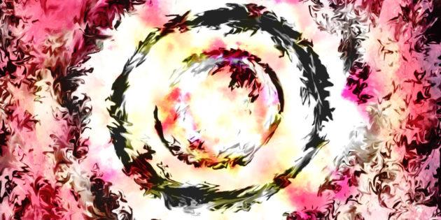 New Music: Novusolis – Collapse