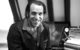 In Conversation with Chilly Gonzales