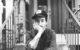 New Music: Steve St. Pierre — Stubborn Romance