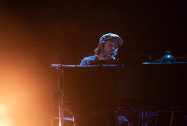 Patrick Watson-4