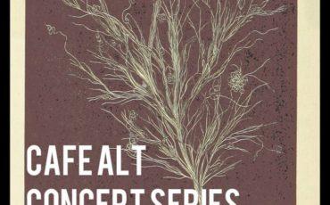 Cafe-Alt-Concert-Series-Contest
