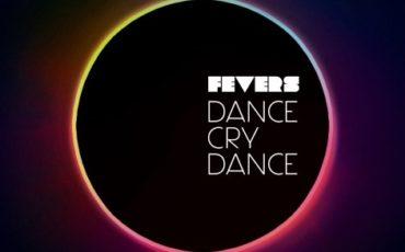 fever-dance