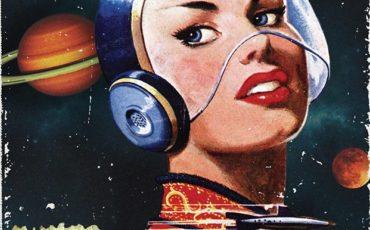 planetsmashers poster