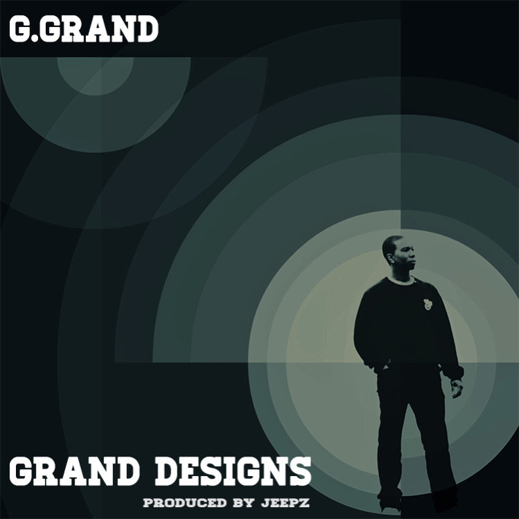 g. grand, grantly franklin, ottawa, hip hop, rap, mc, local music, jeepz, producer