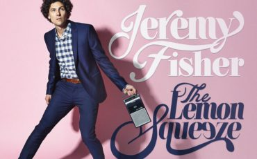 jeremy-fisher-the-lemon-squeeze-high-res-cover