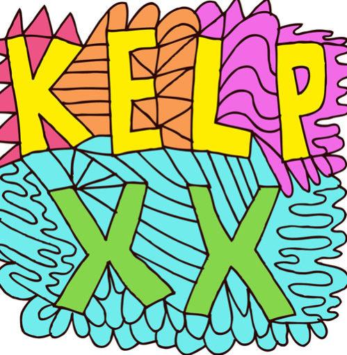 kelp20-1