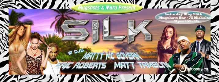silk-may