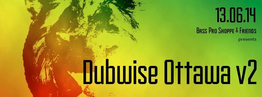 DubwiseOtttawa