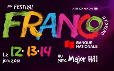 FestivalFrancoOntarien