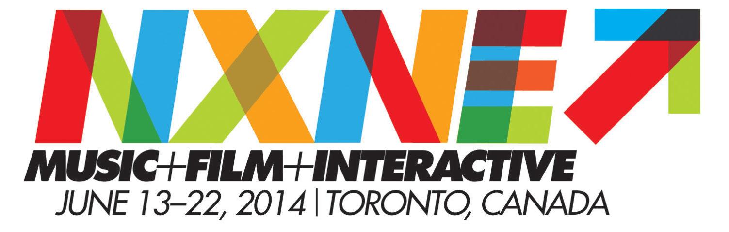 NXNE, 2014, Ottawa, bands, toronto