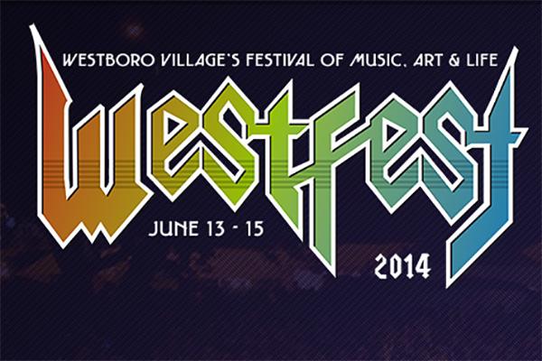 Westfest2014