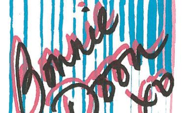 Bonnie-Doon-EP