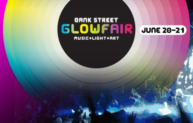 Glow Fair