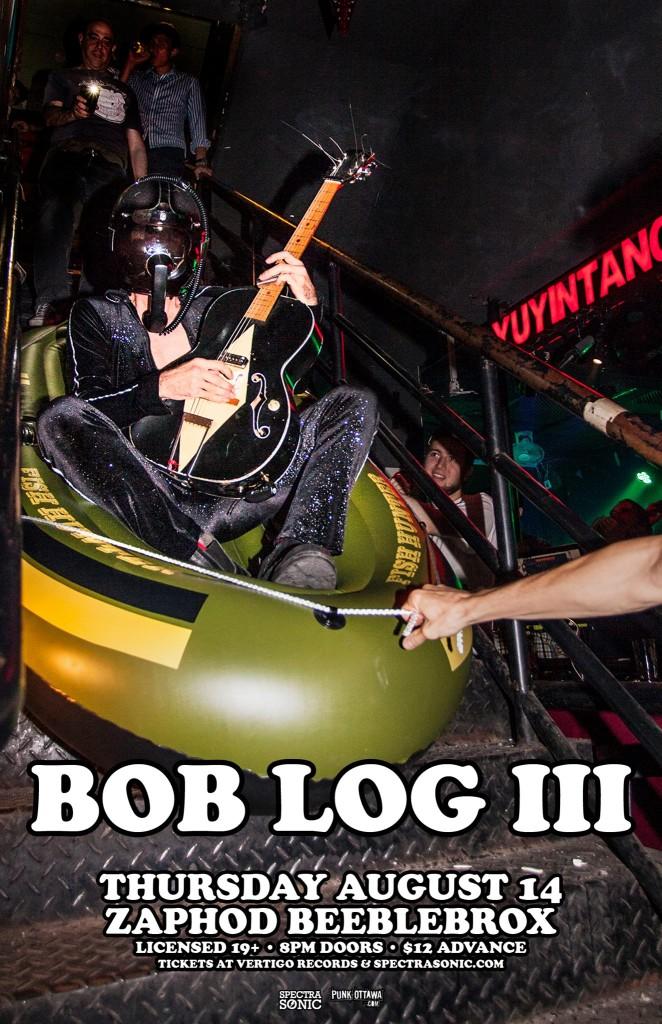 BobLob