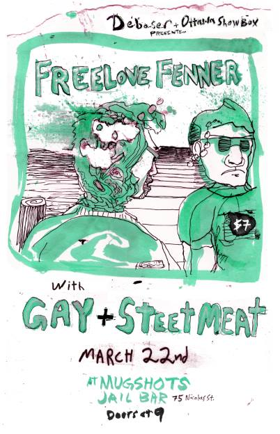 gay+streetmeat+freelove_fenner
