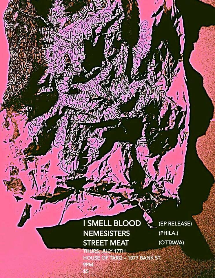 i_smell_blood+nemesisters+street_meat