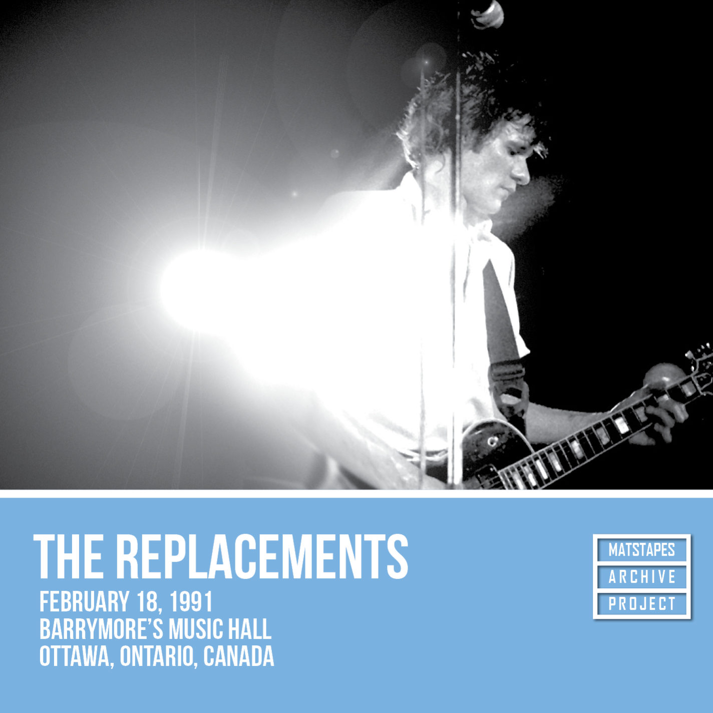 replacements-OT