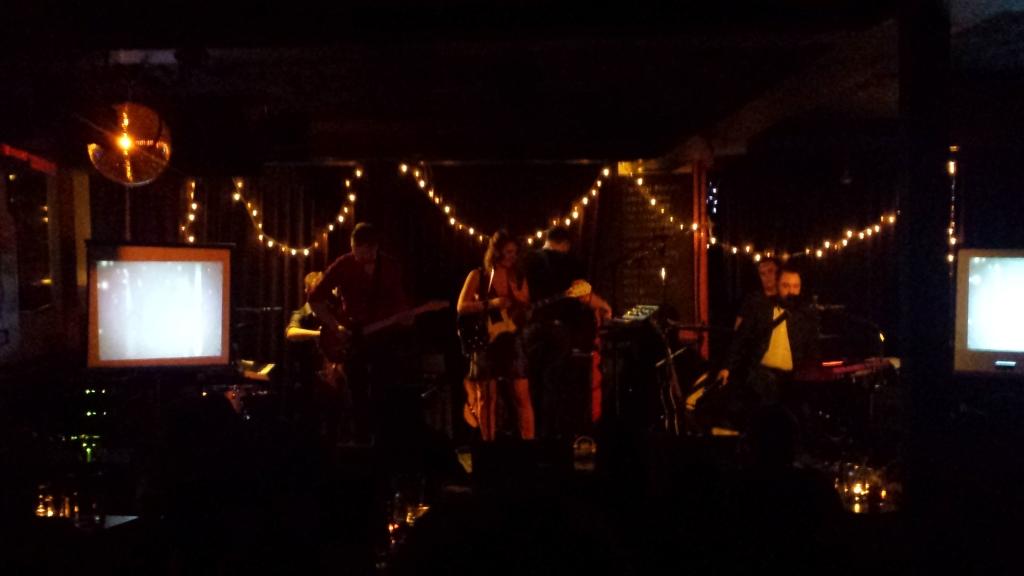 amos the transparent, audioblood, blacksheep inn, ottawa, indie